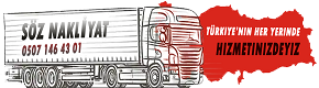Ankara Nakliye Firması | 0507 146 43 01 | Nakliyat Şirketi